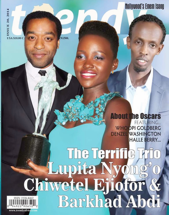 TA Issue 20 Cover _Page_1