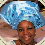 002 150x150 Gele Couture Revealed at the 2nd annual LGE 2011 in Texas