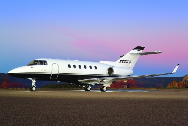 Bank Stakeholders Clamor For Private Jet Sale  Trendy Africa