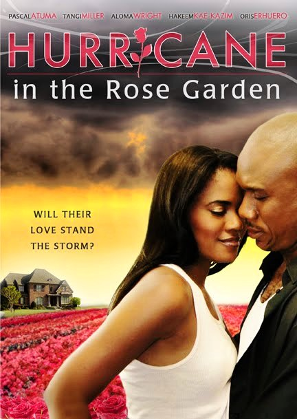 The Rosegarden movie