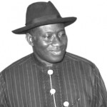 jonathan1 150x150 Dr. Nurudeen A. Olowopopo (R.I.P): The passing of a great Physician and Gentleman