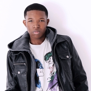 Denzel Whitaker next role says Whitaker