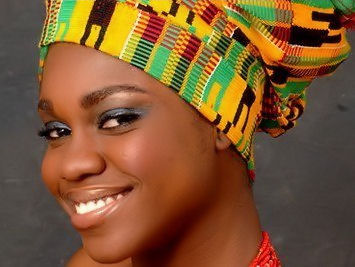 becca Ghana: ten most Influential celebrities