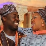 sb1 22 150x150 Angela Iyobhebhe and Jamin James Celebrate Love in Lagos