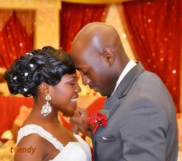 biswed 796 Savage and Omotosho Grand Dallas Wedding