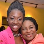 jb 166 150x150 Jane Ekwonye Celebrates 40th birthday in Dallas