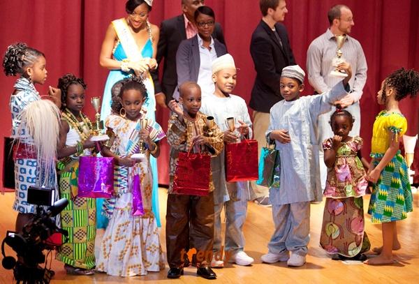 African Costume Kids 2018 African Clothing Kids Dashiki