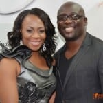 kOL 100 150x150 Jane Ekwonye Celebrates 40th birthday in Dallas