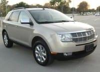 Nations Auto Sales LLC