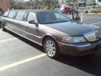 Amiable Limousine Service  LLC