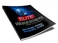 Elite Webdesigers