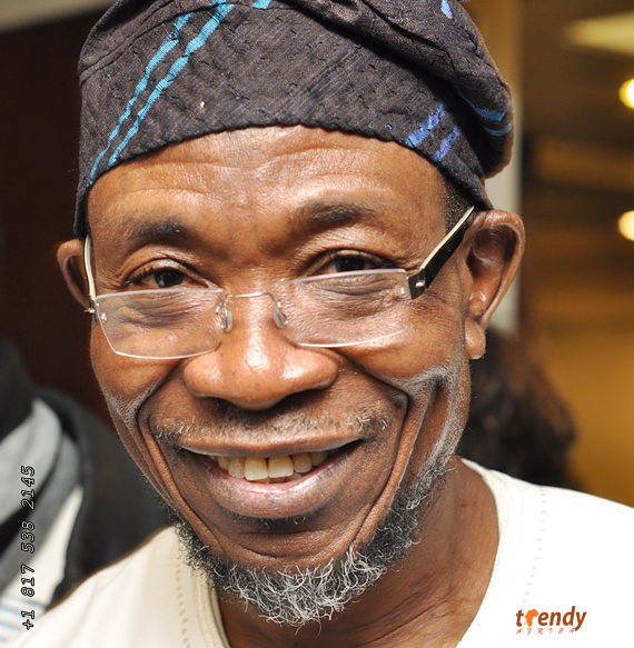 how-lagos-used-aregbesola-to-impoverished-osun-state