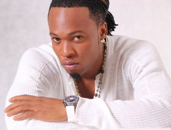 Flavour nigerian star singer.jpeg Copy Flavour South Africa Performance