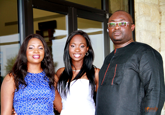 IMG 3358 Celebrating Oyin Akinseye and her academic excellence
