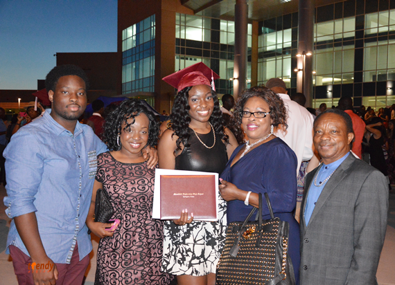 ndg 252 Nigerians excelling academically in the US