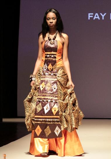 Fay designs - Zambia 3