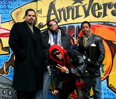 The_Original_Sugar_Hill_Gang_3_(Wonder_Mike,_Master_Gee,_Hendog_ _Dj_Dynasty)