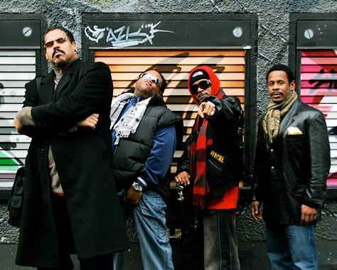 The_Original_Sugar_Hill_Gang_7_(Wonder_Mike,_Master_Gee,_Hendog_ _Dj_Dynasty)