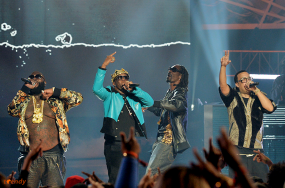 Rick_Ross,_Diddy,_Uncle_Snoop_and_French_Montana_perform_onstage_at_the_BET_Hip_Hop_Awards_2013_at_Boisfeuillet_Jones_Atlanta_Civic_Center_