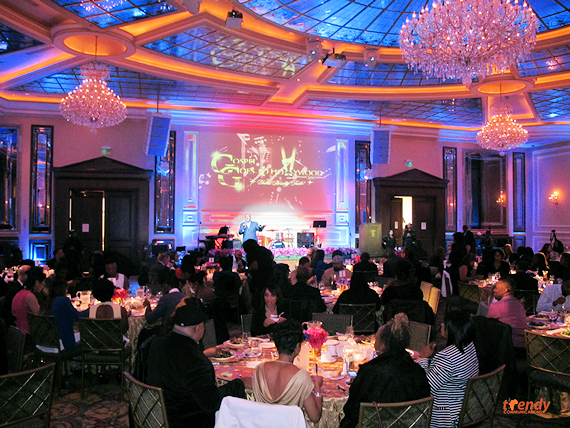Inside the venue with Donnie hosting - photo by Royalty Image.jpg