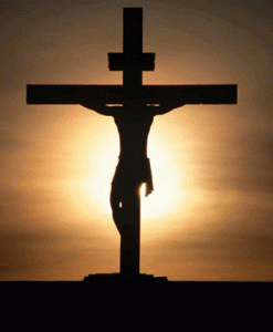 crucifixion of jesus 247x300 Why is Easter Good Friday 'Good'?