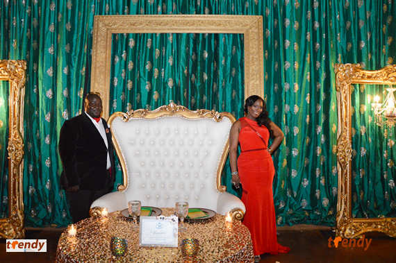 DSC 6294 Segun Gele Exclusive Birthday Event
