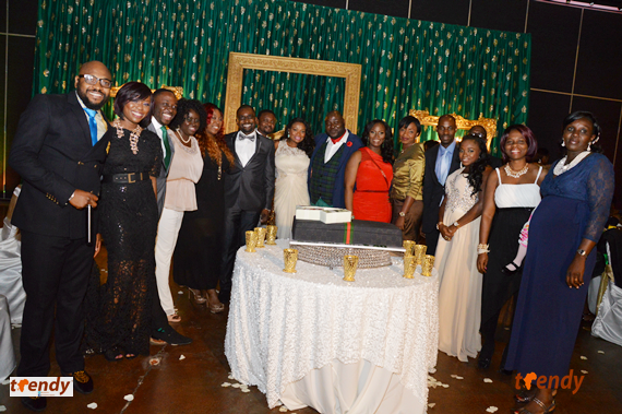 DSC 6521 Segun Gele Exclusive Birthday Event