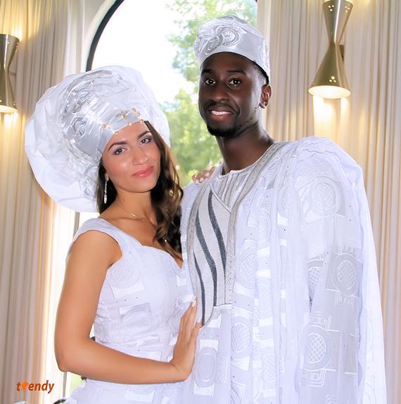 IMG 8298 Wedding: Joshua and Nikki Ebadan in Houston