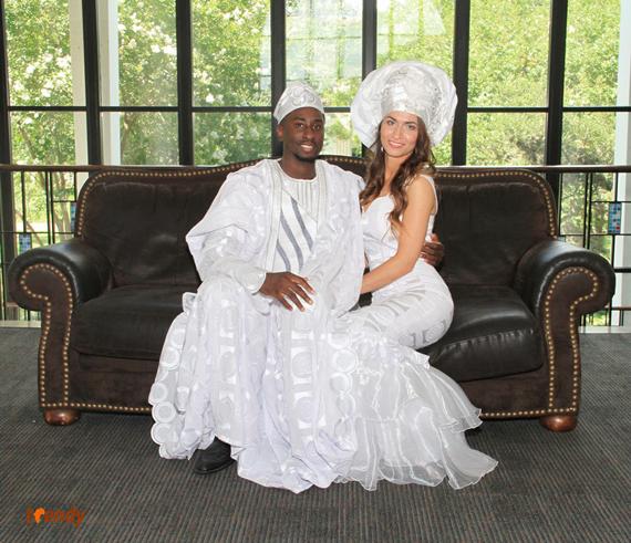 IMG 8328 Wedding: Joshua and Nikki Ebadan in Houston
