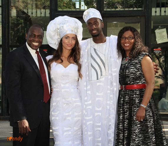 IMG 8699 Wedding: Joshua and Nikki Ebadan in Houston