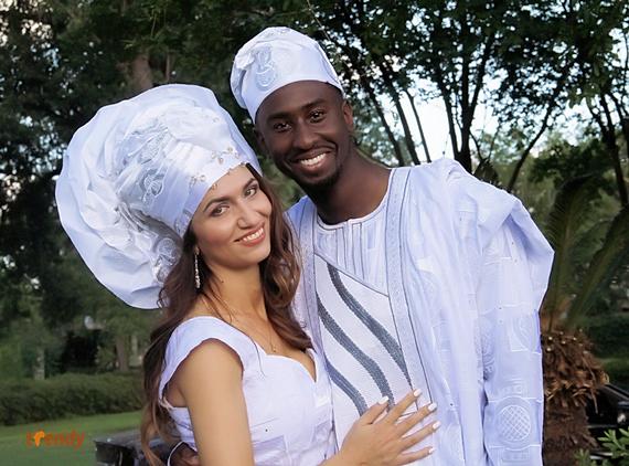 IMG 8825 Wedding: Joshua and Nikki Ebadan in Houston
