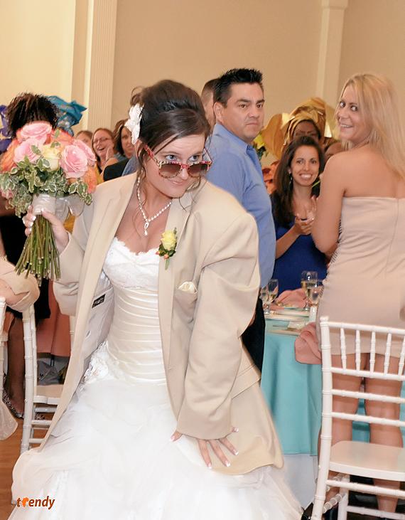 TDY 3857 Wedding: Mark and Joni Opara in Kansas City