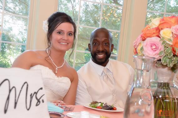 TDY 3875 Wedding: Mark and Joni Opara in Kansas City