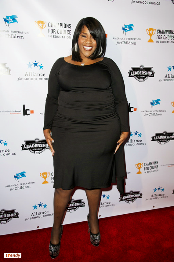TV One RB Diva Kelly Price If Money Was No Factor, What Cause Would You Fight For?