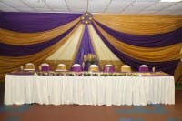 Royal Event Consulting/Royal Balloons 'nd Cakes