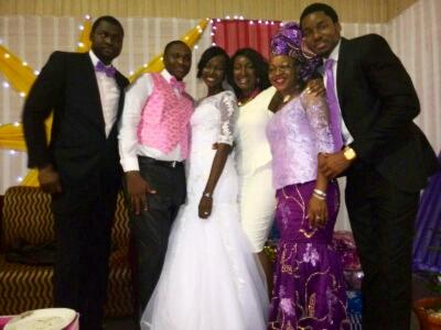 IMG 20140807 WA0000 resized Jane and Ezekiel Akpan Lagos Wedding