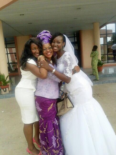 IMG 20140807 WA0003 resized Jane and Ezekiel Akpan Lagos Wedding