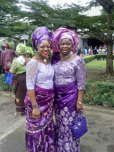 IMG 20140807 WA0009 resized Jane and Ezekiel Akpan Lagos Wedding