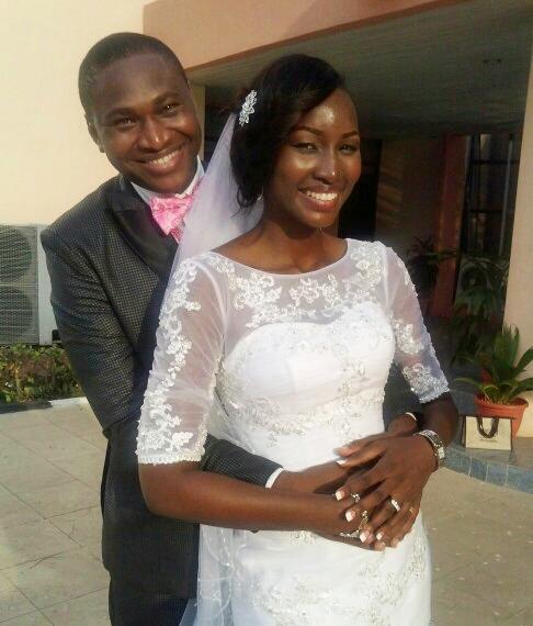 IMG 20140807 WA0011 resized Jane and Ezekiel Akpan Lagos Wedding