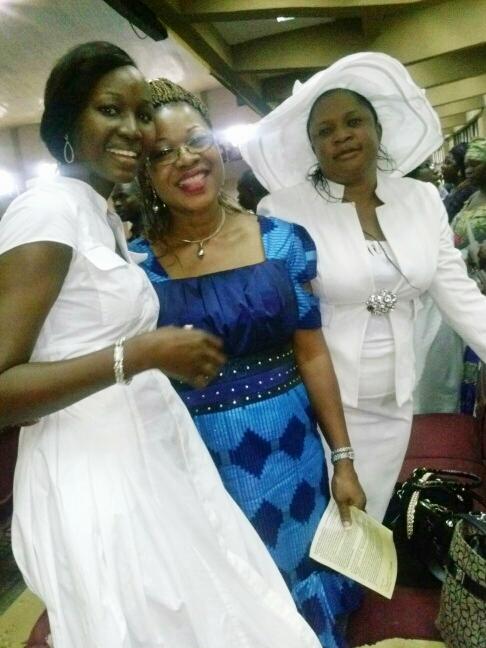 IMG 20140807 WA0012 resized 1 Jane and Ezekiel Akpan Lagos Wedding