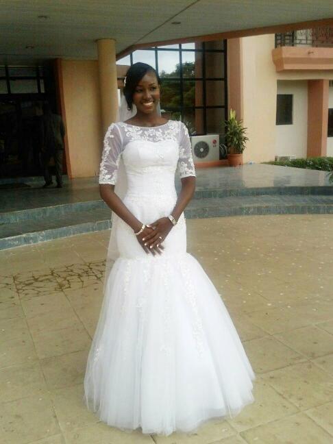 IMG 20140807 WA0013 resized Jane and Ezekiel Akpan Lagos Wedding