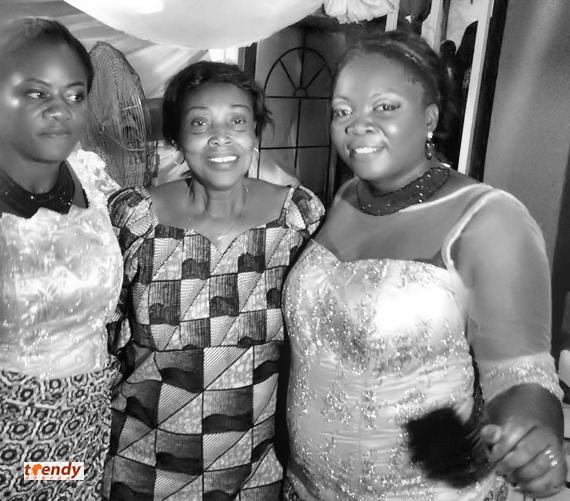 RT 14 Anthony Aduayi (1939 2014): A tribute