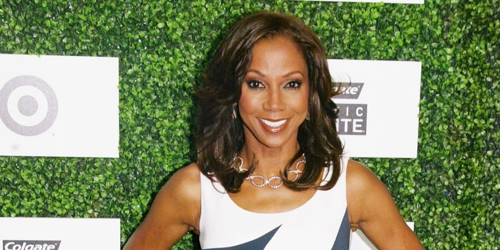 Holly Robinson Roman Peete Holly Robinson Peete 1024x512 Jpg