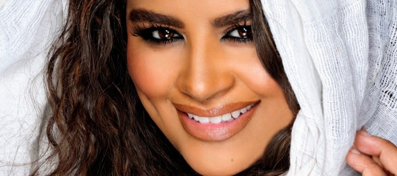Kadesh Desiree Jackson - Copy