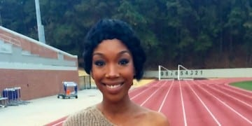 Brandy Norwood - Copy