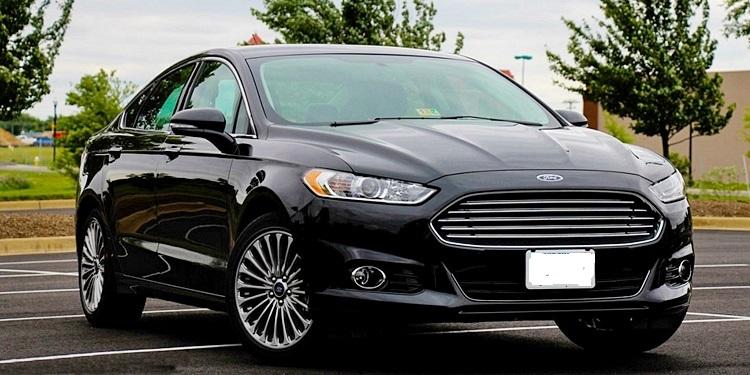 Ford-Fusion-Sport-Hybrid-
