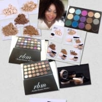 RONKE BEAUTY MARKS COSMETICS