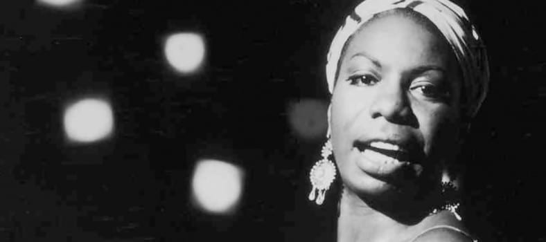 Nina Simone in concert - Copy