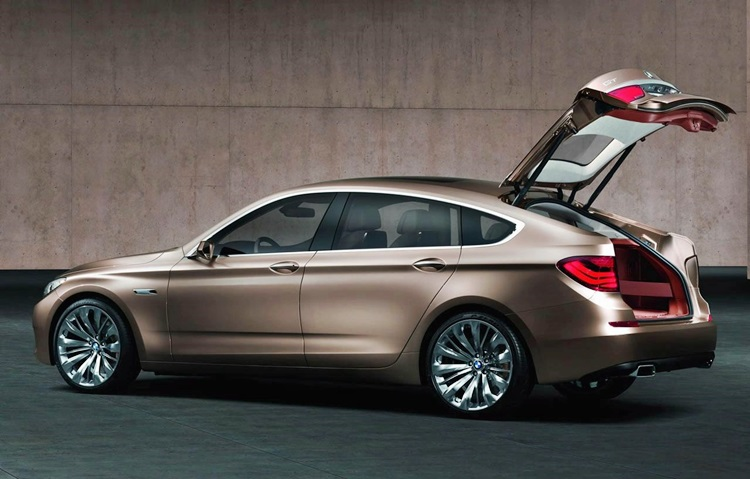 bmw-5-series-gt-concept-img_5