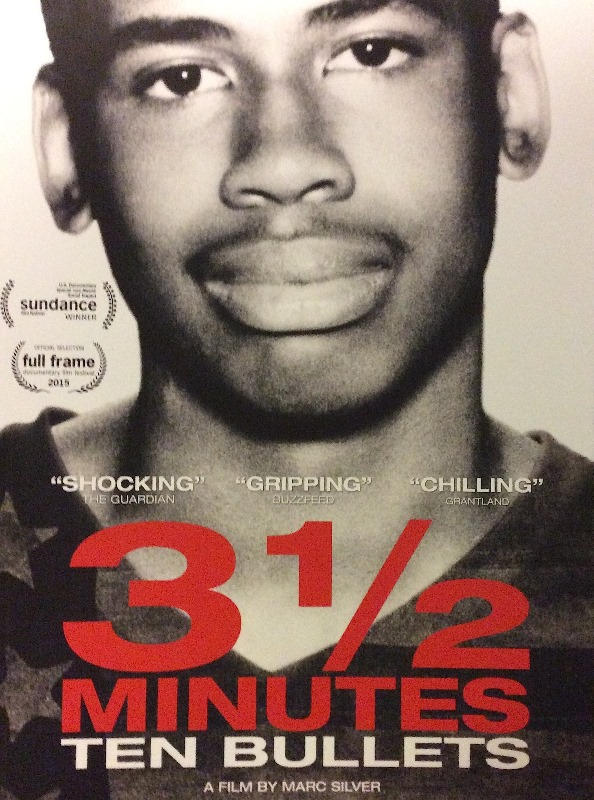 312 Minutes, Ten Bullets - Copy (2)